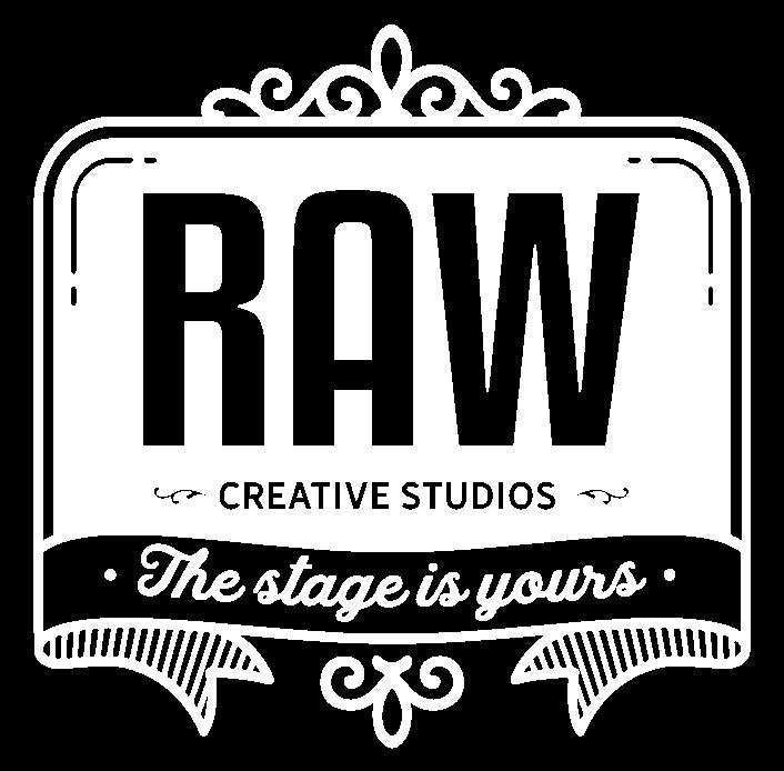 Raw Creative Studios